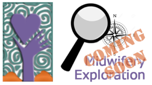 cs-thinkific-midwifery-exploration